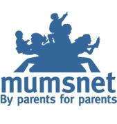 mums net logo