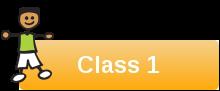 class1button