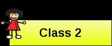 class2button new