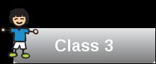 Class 3 button