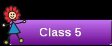 class 5 button