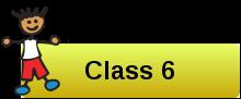 Class 6 button